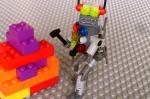 Fix-it Bot (1)