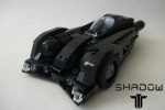 Shadow (LI)