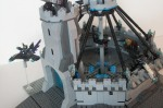 Ancient Chima Stronghold 2 (1)
