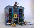 Modular Toy Shop (1)