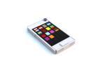 BrickPhone(2).lxf