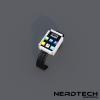 BrickWatch 1.0 (1)