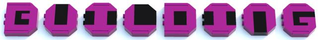 LegoNerdBlogBuildingLogo(2).lxf