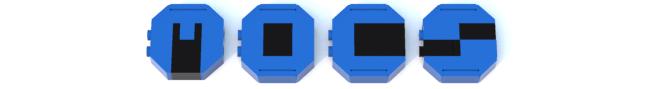 LegoNerdBlogMOCsLogo(2).lxf