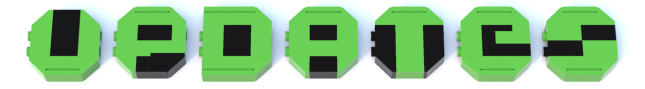 LegoNerdBlogUpdatesLogo(2).lxf