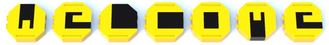 LegoNerdBlogWelcomeLogo(2).lxf