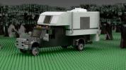 Ram 3500 Camper (1)
