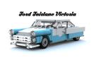 1955 Ford Fairlane Victoria (1)