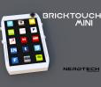 BrickTouch Mini (1)
