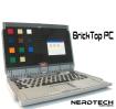 BrickTop PC (1) copy